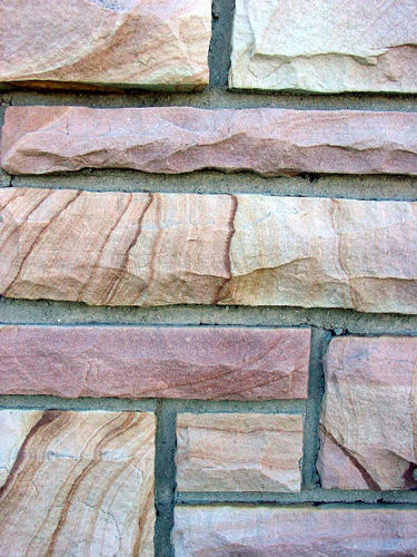 -- structure artistic lines character masonry wall repetitive art background surface rough brick