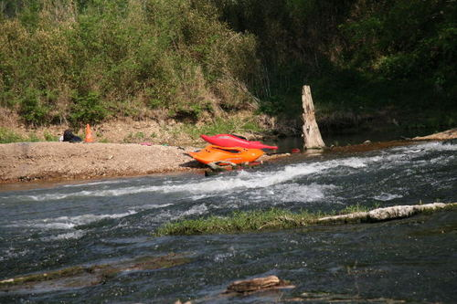 -- eddy boat rapids river water kayak kayaks rapid waters eddies rivers boats