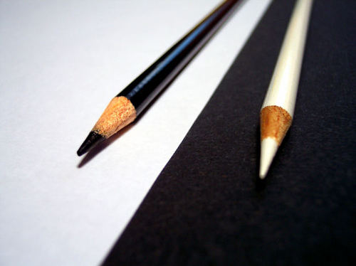 -- white artistic black art pencil draw write blackandwhite writing drawing pencils